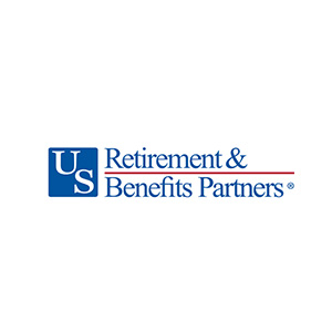 U.S. Retirement & Benefits Partners