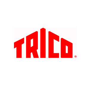 Trico Products