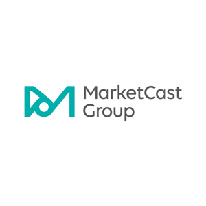 MarketCast Group