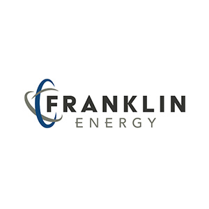 Franklin Energy Group