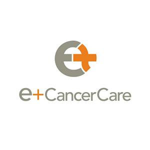 e+CancerCare