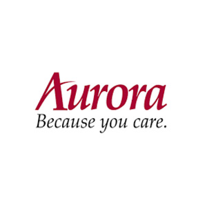 Aurora Products Group
