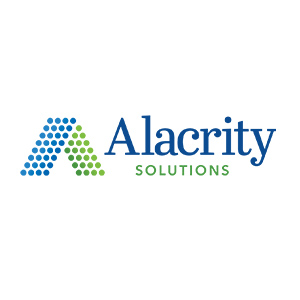 Alacrity Solutions