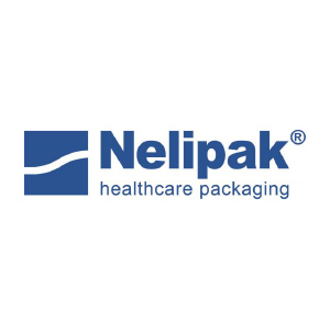 Nelipak® Corporation, Inc.