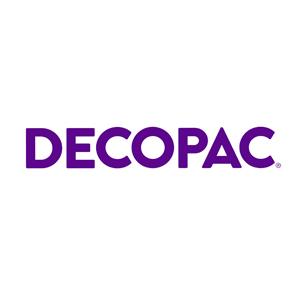 DecoPac